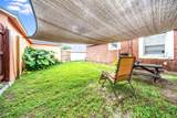 3901 Lakewood Road - Photo 29
