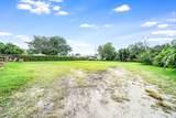 3901 Lakewood Road - Photo 30