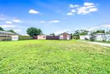 3901 Lakewood Road - Photo 33