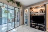 7350 Kinghurst Drive - Photo 4
