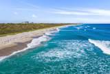 5550 Ocean Drive - Photo 11