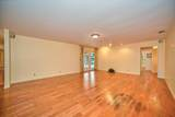 4 Wycliff Court - Photo 11