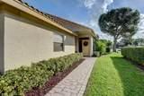 10433 Buena Ventura Drive - Photo 3