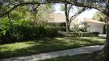 6454 Winding Lake Drive - Photo 33