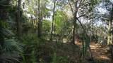 6454 Winding Lake Drive - Photo 36