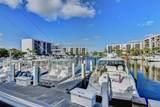 2687 Ocean Boulevard - Photo 1