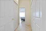 165 Sagamore Terrace - Photo 22