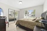 165 Sagamore Terrace - Photo 28