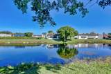 123 Lake Susan Drive - Photo 37