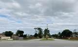 982 Sumter Road - Photo 32