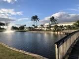 3828 Newhaven Lake Drive - Photo 42