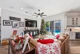 836 34th Terrace - Photo 10