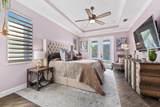 836 34th Terrace - Photo 16
