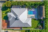 836 34th Terrace - Photo 7