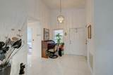 5411 Crystal Anne Drive - Photo 4