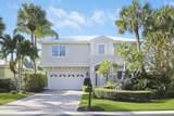 3870 Longview Drive - Photo 1