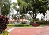 17031 Boca Club Boulevard - Photo 44