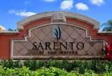 2803 Sarento Place - Photo 15