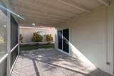 8524 57th Court - Photo 11