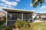 8524 57th Court - Photo 5