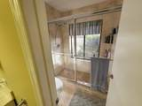 21173 Raindance Lane - Photo 40
