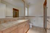 9455 Bridgebrook Drive - Photo 40