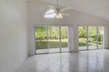 9746 Harbour Lake Circle - Photo 2