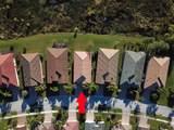 9715 Royal Poinciana Drive - Photo 34