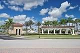 9715 Royal Poinciana Drive - Photo 37