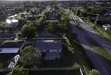 19744 Arizona Court - Photo 26
