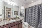 10100 Oak Tree Circle - Photo 18