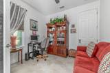 10100 Oak Tree Circle - Photo 19