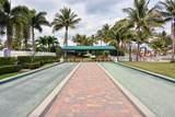 3134 Ushant Court - Photo 40
