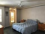 4368 Lacey Oak Drive - Photo 6