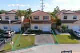 731 172nd Terrace - Photo 2