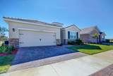 10589 Toren Way - Photo 4