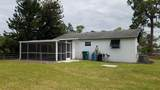 13260 Collecting Canal Rd - Photo 9