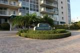 2701 Ocean Boulevard - Photo 7