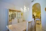 2402 Estella Terrace - Photo 9