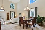 3925 Deer Oak Drive - Photo 2