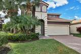 3925 Deer Oak Drive - Photo 6