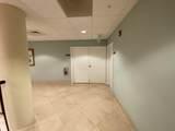330 26th Avenue - Photo 17