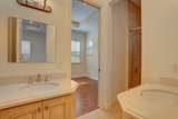 4632 Saxon Road - Photo 51