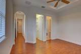 4632 Saxon Road - Photo 53