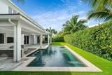 379 Maya Palm Drive - Photo 42