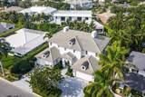379 Maya Palm Drive - Photo 45