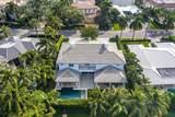 379 Maya Palm Drive - Photo 50