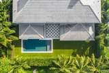 379 Maya Palm Drive - Photo 51