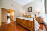 21574 St Andrews Grand Circle - Photo 26