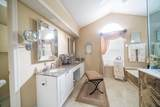 21574 St Andrews Grand Circle - Photo 27